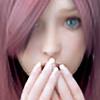 SaphireNishi's avatar