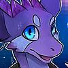 SaphireShear's avatar
