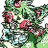saphiresong98's avatar