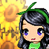 saphirestones123's avatar