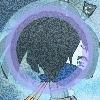 Saphirethe1's avatar