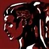 Saphirewing's avatar
