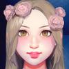 saphirewolfbeam's avatar