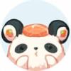 SaphirHearts's avatar