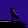 Saphiriel's avatar