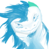 Saphiro-Elric's avatar