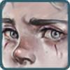 Saphitstrue's avatar