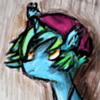 Saphkey's avatar