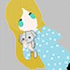 Saphlovescookies's avatar
