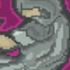 saphnick's avatar