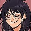 saphnoctis's avatar