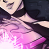 saphoraa's avatar
