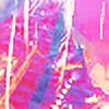 saphorablue's avatar