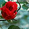 Saphriel's avatar