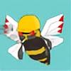 Saphroneth's avatar