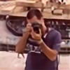 SaphurPhoto's avatar