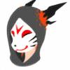 saphushia's avatar