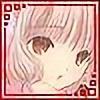 saphy-blue's avatar