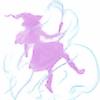 saphy-ingo's avatar