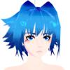 saphy14's avatar