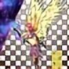 Saphyra991's avatar