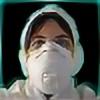 SaphyrBlaze's avatar