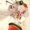 Saphyrewillis's avatar