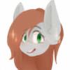 SaphyScribbles's avatar