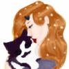 SaphySnaps's avatar