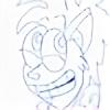 Saphytrix's avatar