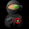 sapiberkubang's avatar