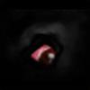 sapiencia's avatar