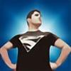 sapienstoonz's avatar