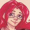 Sapient-Pearwood's avatar