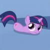sapientorganism's avatar