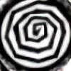 sapilion's avatar