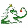 Sapin-culte's avatar