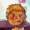 Sapo85's avatar