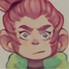 Sapolendario's avatar