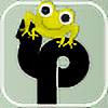 sapoprod's avatar