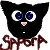 sapora16's avatar