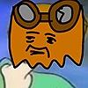 Sapperdoesart's avatar