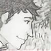 sapperlott's avatar