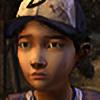 sappetuni's avatar