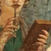Sapph0's avatar