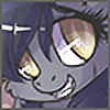 Sapphfyr's avatar