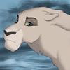 Sapphic-Lioness's avatar