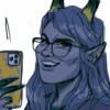 sapphic-screaming's avatar