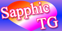 Sapphic-TG's avatar