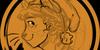 SapphicNovels's avatar